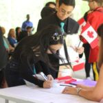 signing-citizenship